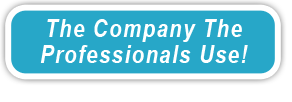 The Company The